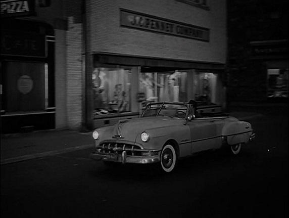 Anatomy of a Murder (1959) Filming Locations - The Movie District