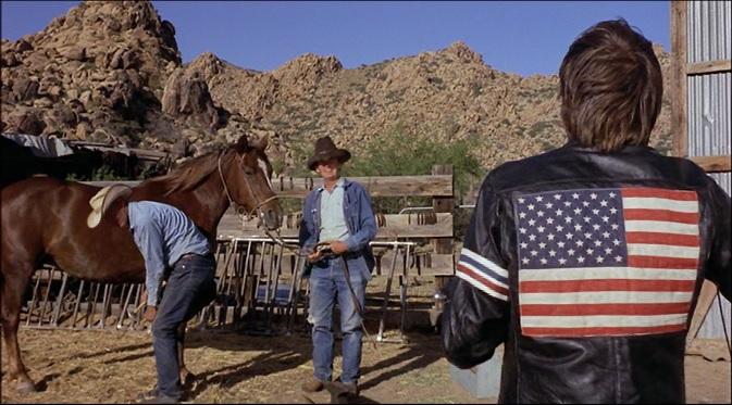 「easy rider farm」の画像検索結果