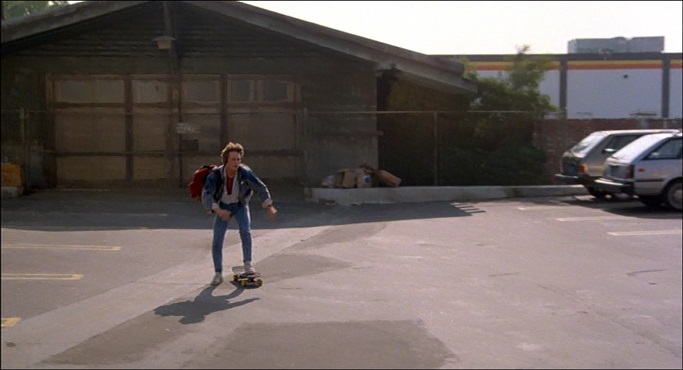 backtothefuture01A